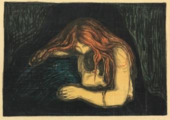 Munch_Vampyr_sm