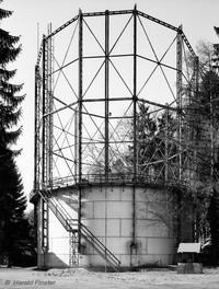 gasworks_BW-120-2-08.01.2003sm