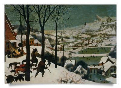 기상예보에 따르면 2017년-18년 겨울은 매섭게 추울 것이라 한다.