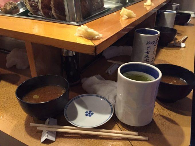 sushidaiarajiru