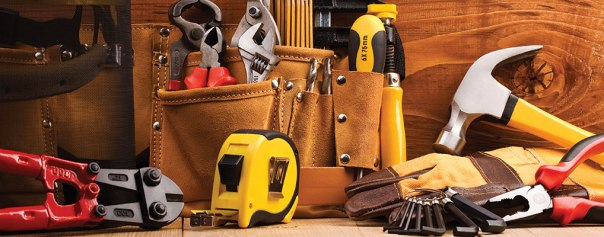 Where To Buy Used Tools