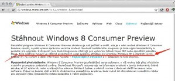 Windows8-Consumer_Preview