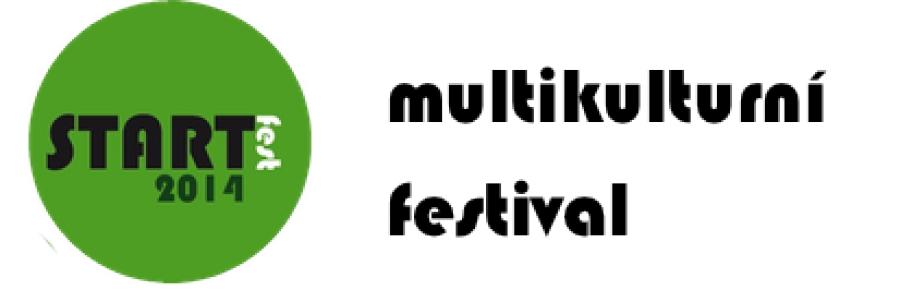 STARTfest 2014 – Multižánrový festival opět vŽelči