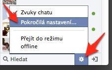 facebook-pokrocila_nastaveni