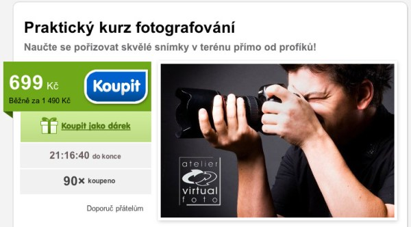 fotokurz-velky