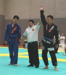 nakamurakensuke-alljapan-2015-fight-edit-x300