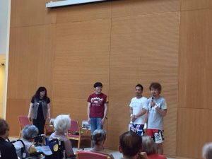 20160626-kensuke-musashi-silverhouse-2
