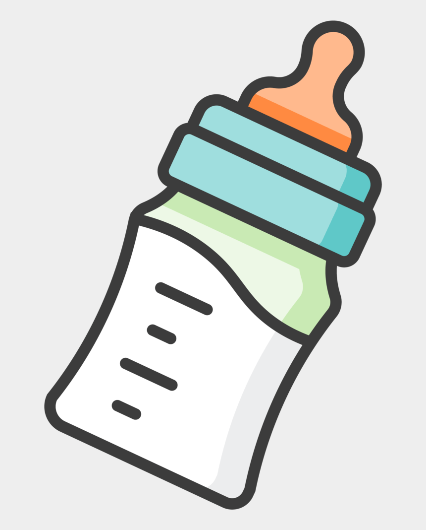 Baby Bottle Clipart : bottle, clipart, H3>feeding</h3>, Bottle, Transparent, Cliparts, Cartoons, Jing.fm