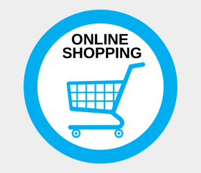 Online Shopping Png Transparent Images Online Shopping Hd Png Cliparts & Cartoons Jing fm