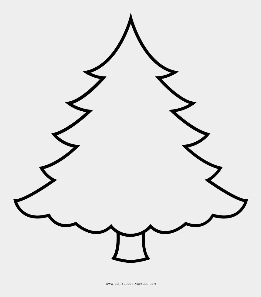 Ausmalbilder Weihnachten Baum Baum Mit Wurzeln Zum