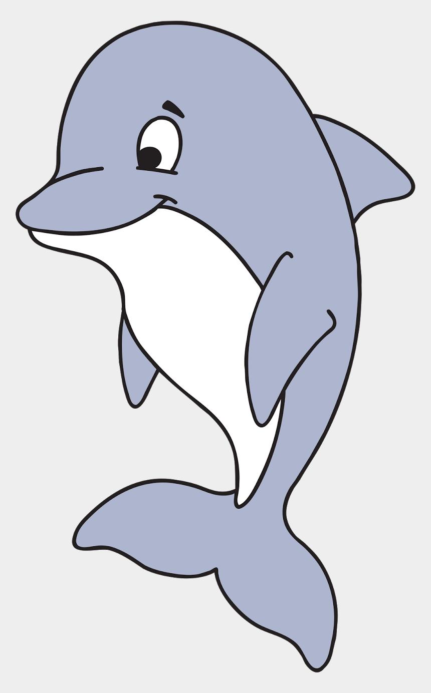 Lumba-lumba : lumba-lumba, Bottlenose, Dolphin, Clipart, Lumba, Cliparts, Cartoons, Jing.fm