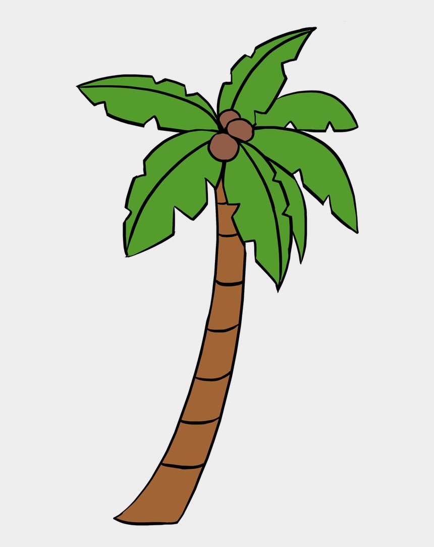 Pom Trees Drawing : trees, drawing, Palmtree, Drawing, Transparent, Clipart, Download, Drawn, Cartoon, Jing.fm