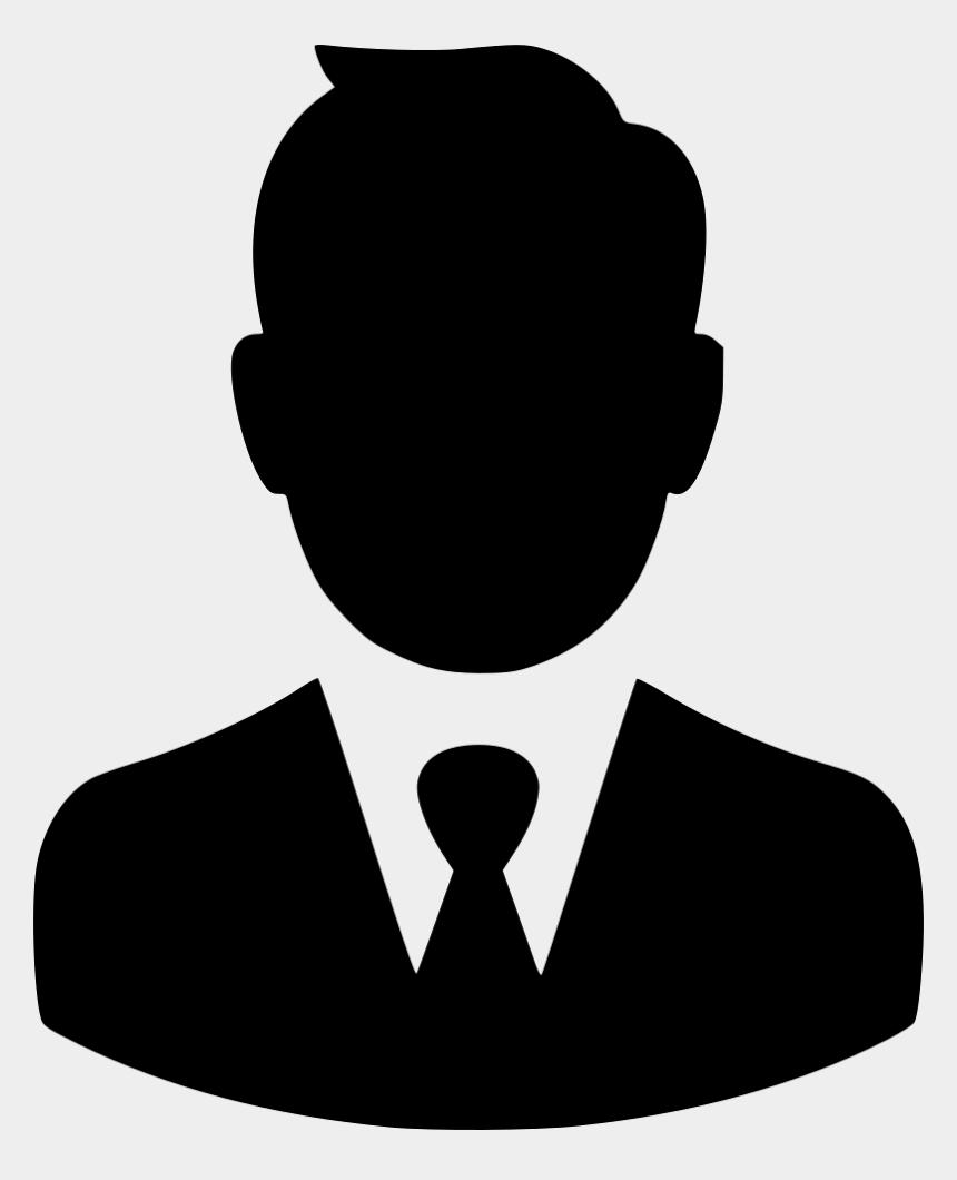 No Profile Picture Icon : profile, picture, Businessman, Profile, Picture, Cliparts, Cartoons, Jing.fm