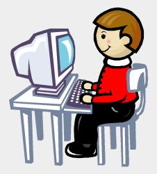 Disadvantages Using Presentation Graphics Software Use Computer Clip Art Cliparts & Cartoons Jing fm