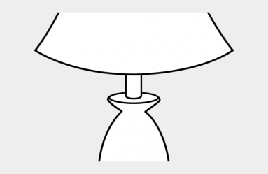 Oil Lamp Clipart Simple Clip Art Cliparts & Cartoons Jing fm