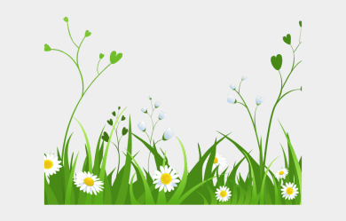 Garden Clipart Transparent Background Grass Png Images Hd Cliparts & Cartoons Jing fm