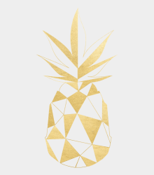 Pineapple Clip Art & Pineapple Png Image Pineapple Cliparts & Cartoons Jing fm
