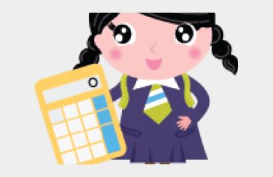Transparent Student Cartoon Png Cliparts & Cartoons Jing fm