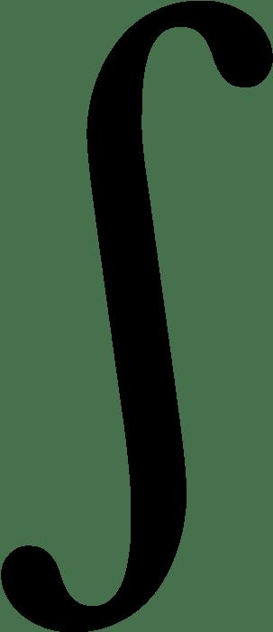 Postalveolar Fricative : postalveolar, fricative, Voiceless, Palato-alveolar, Sibilant, Postalveolar, Fricative, Transparent, Cartoon, Jing.fm