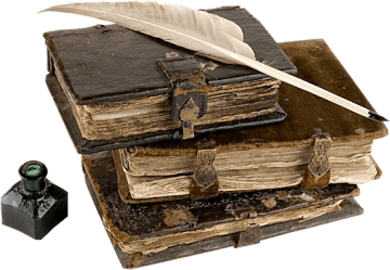 spellbook #magic #old #aesthetic #spells #witchcraft Ancient Book Png Transparent Cartoon Jing fm