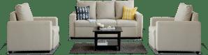 furniture living transparent cartoon jing fm furlenco clipart awesome sofa pngio