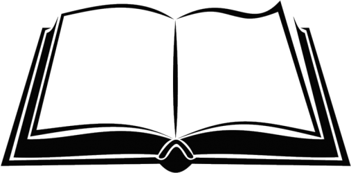 Open Book Clipart Transparent Background Transparent Cartoon Jing fm
