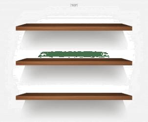 shelf bookshelf transparent cartoon clipart library jing fm clipground pngio