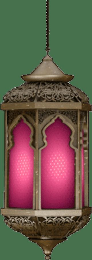 Ramadhan Lamp Png : ramadhan, Clipart, Ramadan, Transparent, Cartoon, Jing.fm