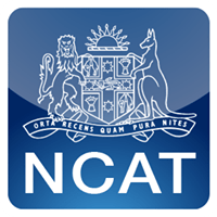 633-27 NCAT