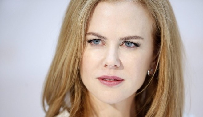 648-09 Nicole Kidman