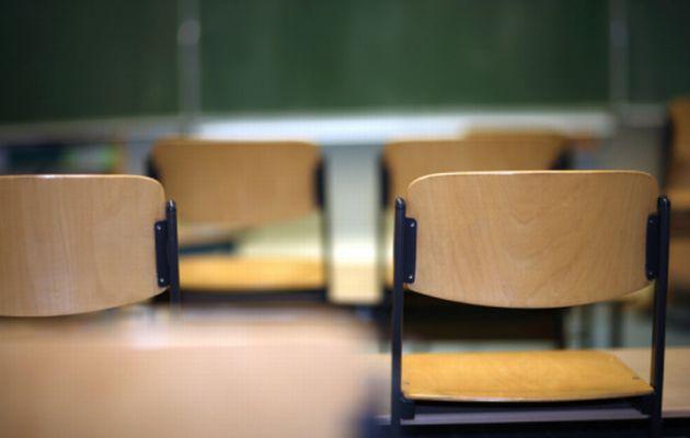 659-30 flirty teacher2