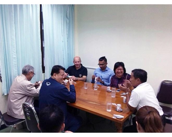 2015-09-27 สถานทูต ณ กรุงเวลลิงตัน7