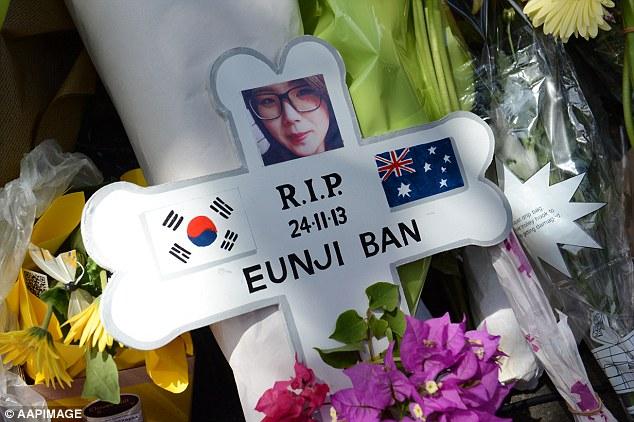 2015-12-23 ฆ่าเกาหลี5