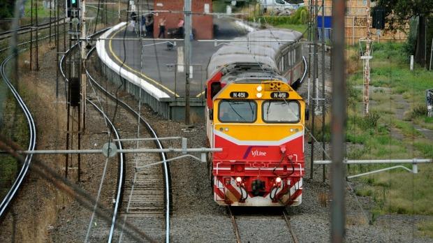 2016-01-17 รถไฟขอโทษ2