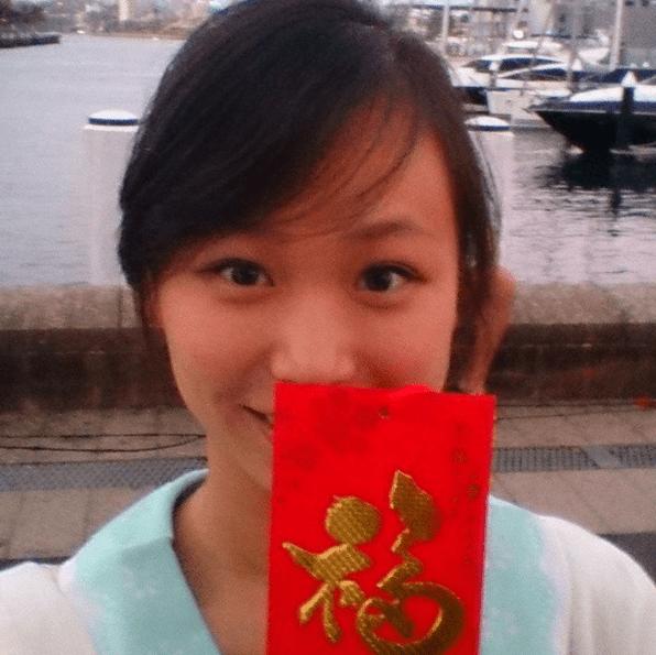 2016-02-01 Louisa Huang4