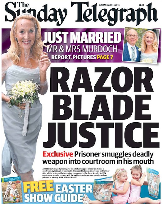 2016-03-06 razor blade2