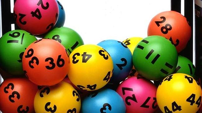2016-04-05 S620K lotto2