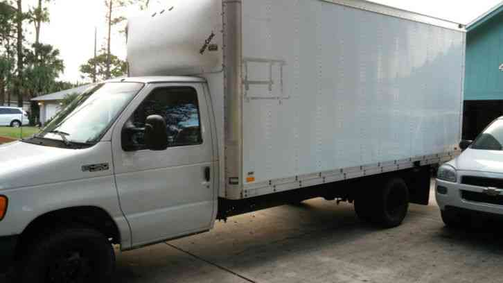 Freightliner Air System Diagram Moreover Honda Wiring Diagram As Well