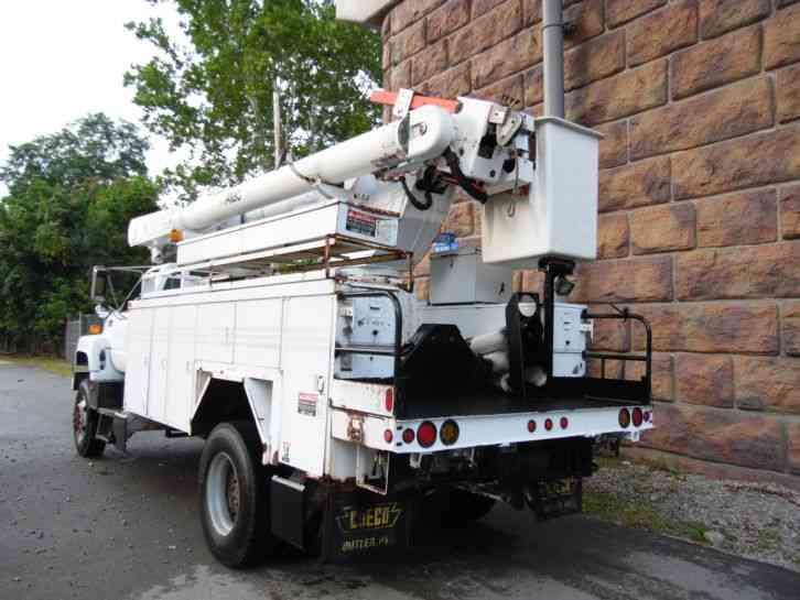 Well Altec Bucket Trucks Wiring Diagrams As Well Altec Bucket Trucks