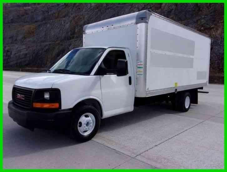 2007 Dodge Truck Fuse Box