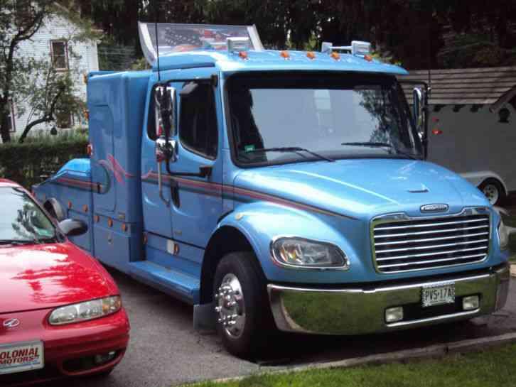 Freightliner Wiring Diagram Besides Freightliner M2 Wiring Diagrams