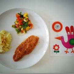 Kitchen Pull Out Shelves Backsplash Ideas For Small Jingutierrez_文学城博客