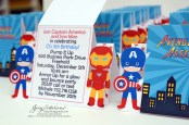 captain_america and iron_man invitations (6)
