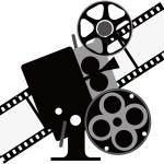 Amazonプライムビデオでどの動画を見るか悩んだらこれ!アメリカドラマ10選