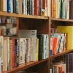 経営の神髄を学ぶ!日本人経営者13名の書籍18選
