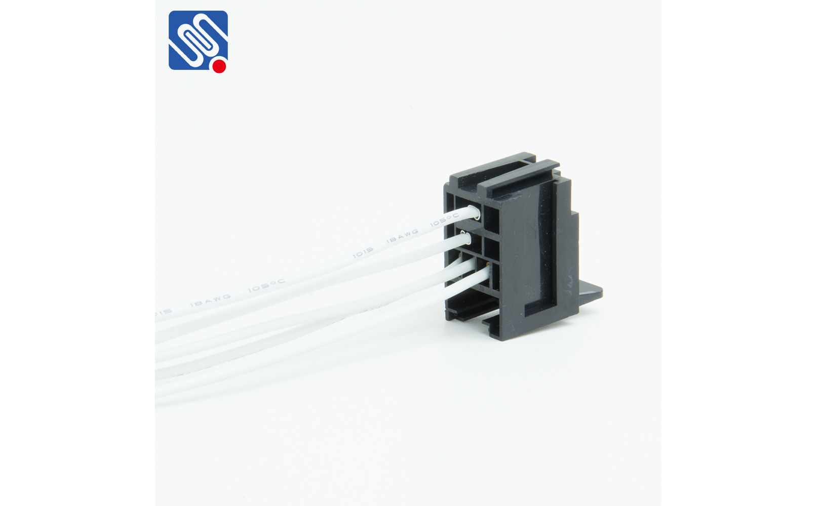 5 Pin Relay Socket Msg C Jin Kou Direct