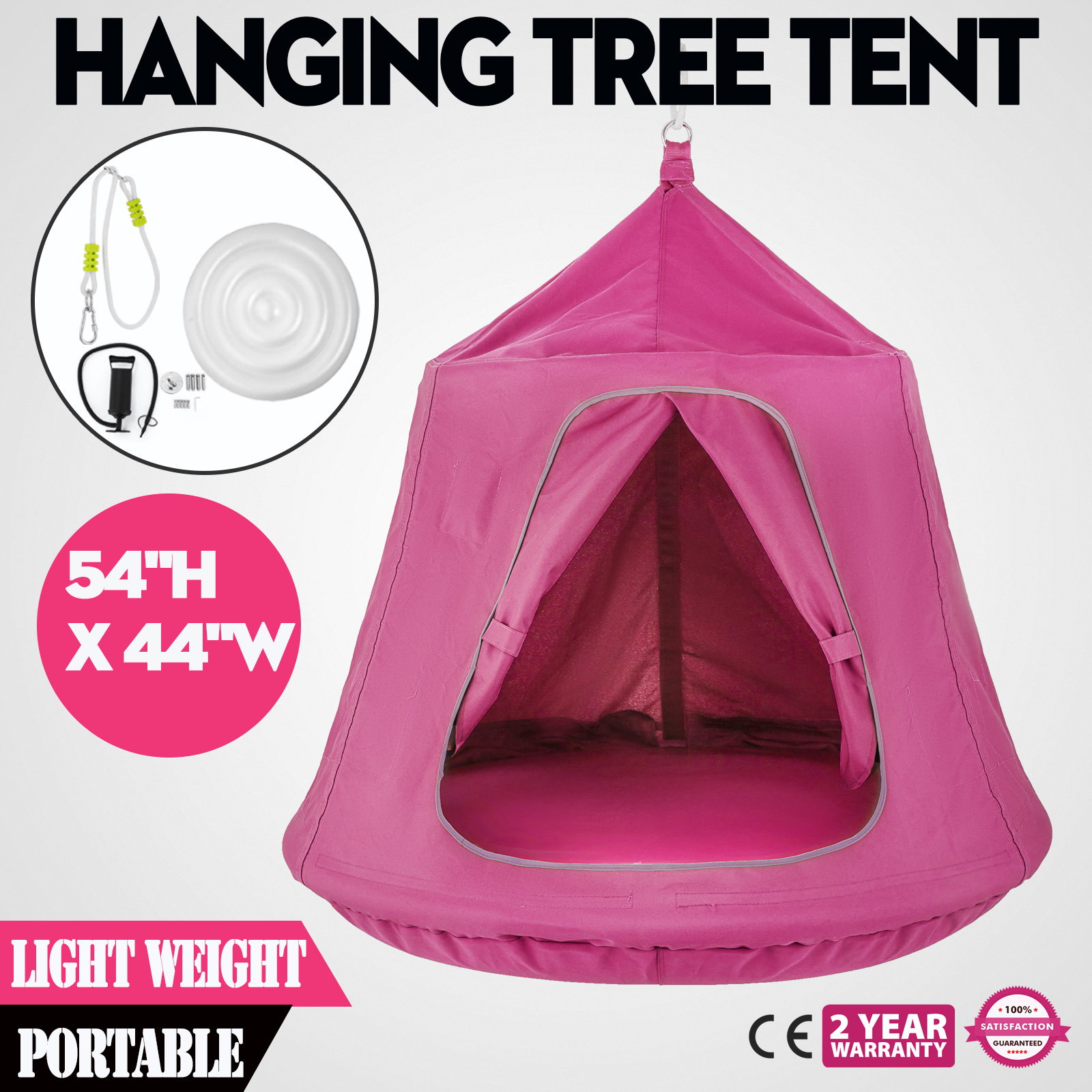 Marvelous Swing Chair Tent 2 3 Seaters Four Color Replacement Camellatalisay Diy Chair Ideas Camellatalisaycom
