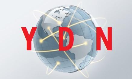 期間限定!仲座さんのプロジェクトYDNは見逃せない!