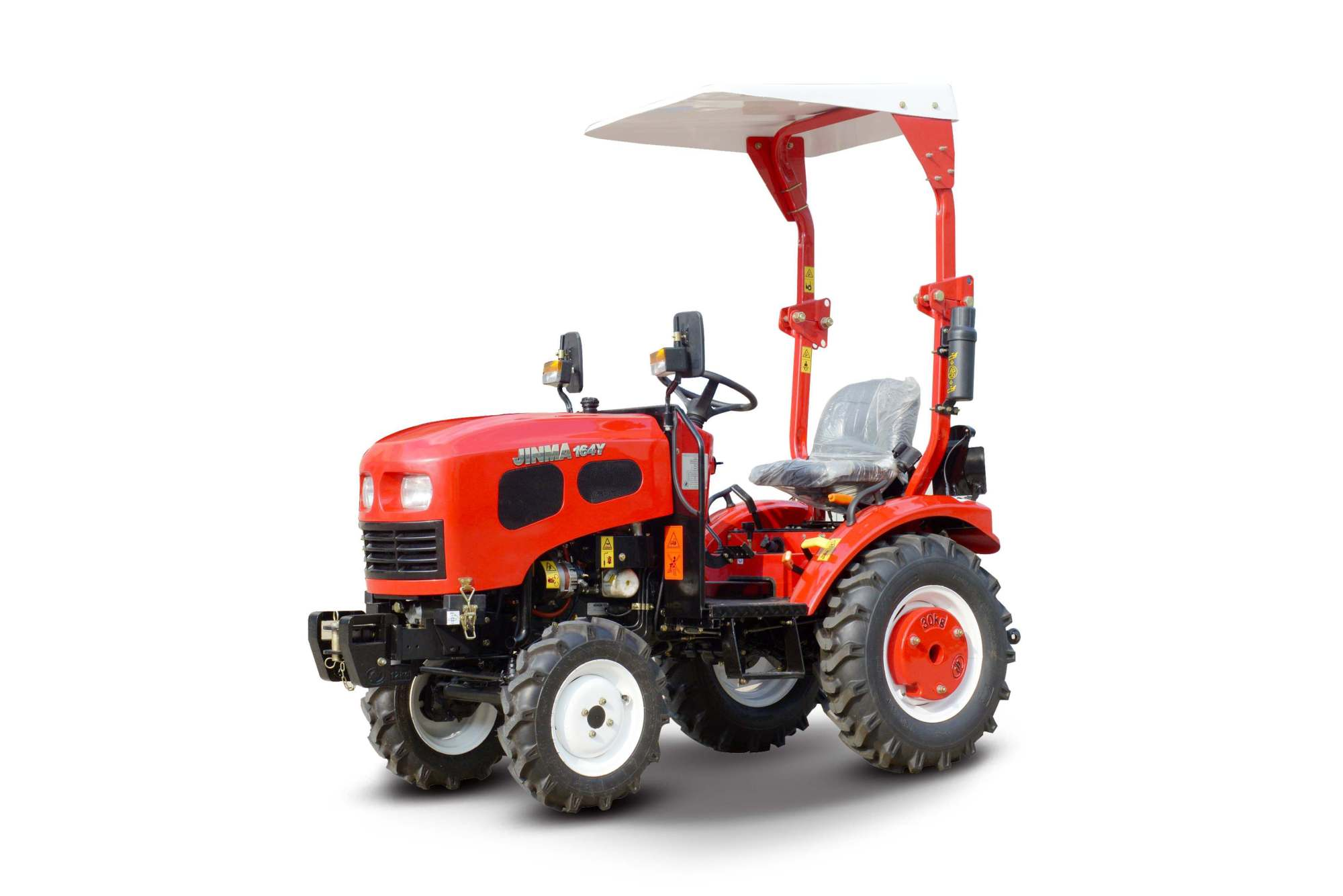 hight resolution of jinma mini four wheel garden small tractor jinma tractor jinma tractor 300 series electrical diagram