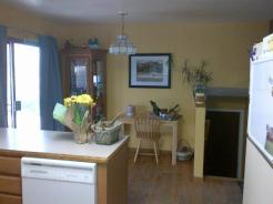 kitchen dec 2012